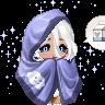 ffxv's avatar