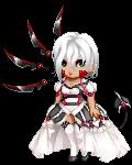 Scarlet_Moon101