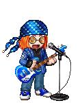 MrGuy0250's avatar