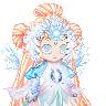 Elazul Jumi's avatar