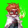 hyuga529's avatar