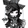Nefara's avatar