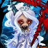 sierras_mighty_sword's avatar