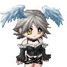 Talakei's avatar