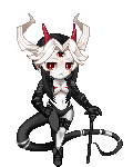 lucky xerus's avatar