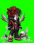 Easy Isac's avatar