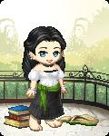 TemptingCyn's avatar