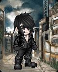 Vladimire_Vlod's avatar