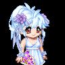 Amy017's avatar