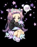 KuroCzarina's avatar