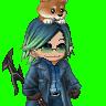 Jharekk's avatar