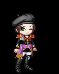 Gensokyo's avatar