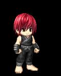 aanpw's avatar