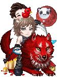 pandapip's avatar