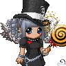 xXRawr-GirrXx's avatar