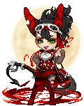 Mistress Daemona
