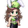 Hirashio's avatar