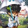 allie teh kitty's avatar