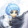xXx RaZor _naKaMuRa xXx's avatar