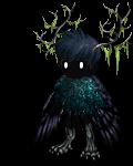 Cursed Twilight Shadow