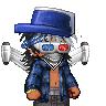 Kevinlx's avatar