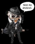 disgruntled dragon's avatar
