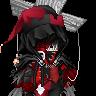 FuII Stop's avatar