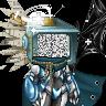 Designer Hobo Style's avatar