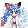 Fralee's avatar