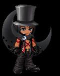xX_The Illusionist_Xx's avatar