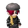 Rehm's avatar