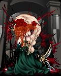 SantaMcMurphy's avatar