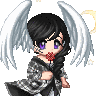 x__Ichigo-aNgel__x's avatar