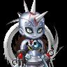 sezmilthe2nd's avatar