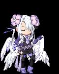 aaleeyyee's avatar