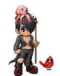 dark note writter's avatar