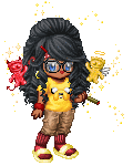 soulgurl22's avatar