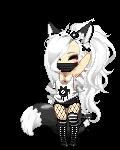 Artemis_bloom