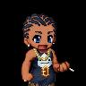 T3h Karter's avatar