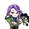 Zello-Jello's avatar