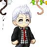 Prince Yuji's avatar