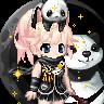amaya_animoto's avatar