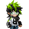 StiiMmY's avatar