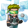 Gear-Richie's avatar