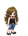 Fitch_Chick21's avatar