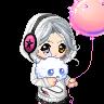GlisteningWinds's avatar