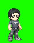 shuttheduckup's avatar