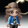 nalirimio's avatar
