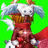xvile's avatar
