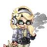 greyspike's avatar